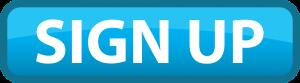 sign up / register!