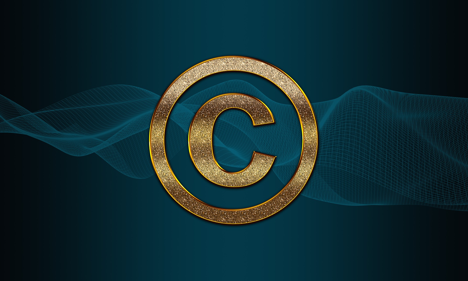copyright: the law underlying software licenses