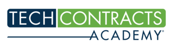 Tech Contracts Academy®